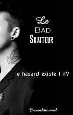 Le Bad Skatteur (En Réécriture) by Inconditiionnel