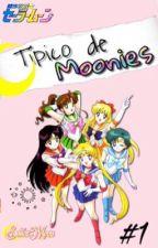 Típico de Moonies #1© [Editando] by Anne-Po