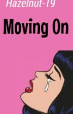 Moving On [Slow Update] by queenxss