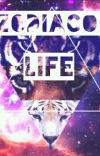 Zodiaco Life by XoxoFush