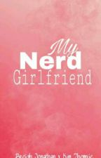 My Nerd girlfriend (EUNKOOK FANFICS) by juliannemarie09