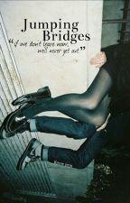 Jumping bridges by kaykay113226