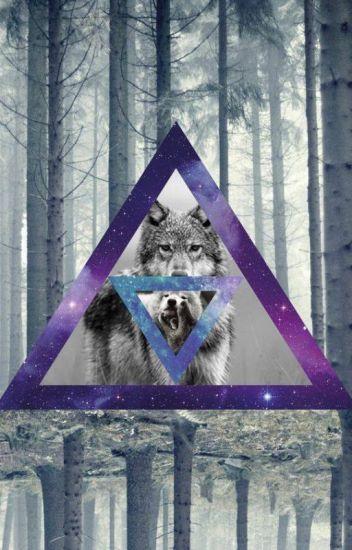 Best Werewolf stories on wattpad!!! <3