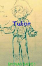 Tutor {LapiDot} *COMPLETED* by NAY34351