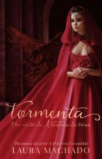 Tormenta [Completo] by LauraaMachado