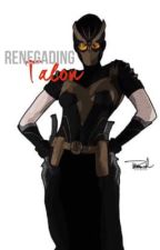 "Renegading Talon (sequel to ""Hey, Little Hoodie"") by bookworm_the_nerd"