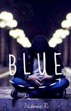 BLUE (#Playlist) by Viam29
