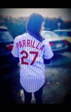 Lana Parrilla 27 by emilis56