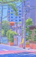 BLANK  by novelawawa