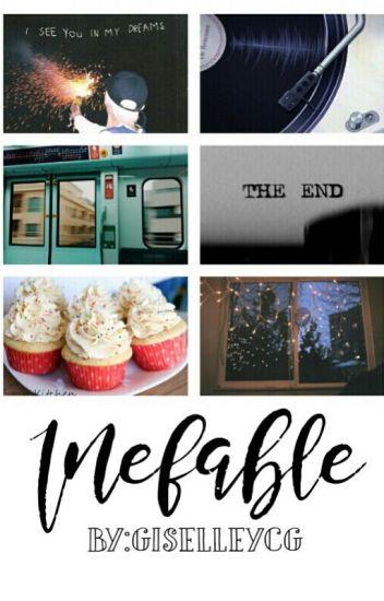 Inefable