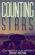 Counting Stars by TheNerdyNinjaGirl