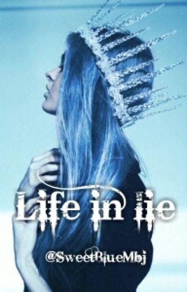 Life in lie