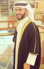 Prince Saleh  by celenenarineE