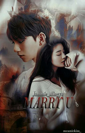 ♥ mαrry yσu [조슈아] ♥