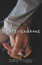 Bestfriendzone // n.h. by baby-froggy