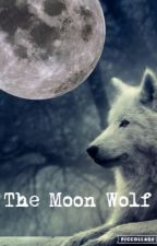 The Moon Wolf by MollsBale