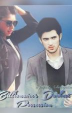 MANAN - Billionaire's Darkest Possession  by AishwaryaKadam4