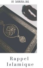 Rappel Islamique by islamdanslesang