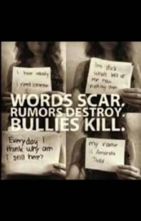 Stop Bullying Quotes Beauteous Stop Bullying Quotes  Amanda Todd  Wattpad