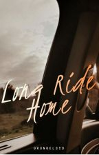 Long Ride Home (new version) by grungelsyd