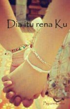 renaKU by kimmLIE