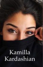 Kardashian? by iamelsahendrick