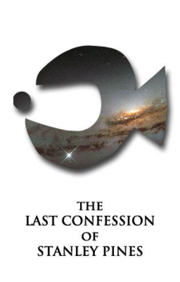 The Last Confession of Stanley Pines by philopoemen