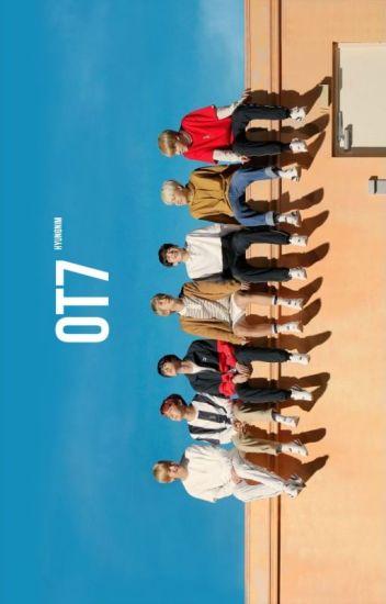 OT7 | ✓