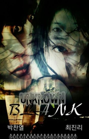 Unknown Blank (Exo Chanyeol)