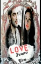 Manan OS : Love Found You [✅] by Lovepersonified106