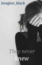 They Never Knew by imagine_black