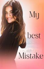 Liebe ich dich oder täusch ich mich...?(ABGEBROCHEN) Liest Die Andere Story !!! by aytica