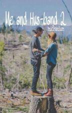 Me And Hus-band 2 : Luke Hemmings by michaelum