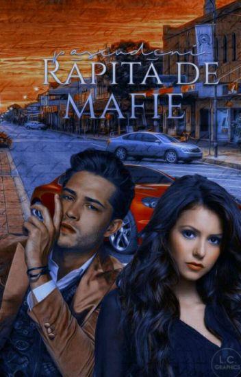 Răpită De Mafie