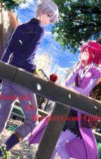 12 Chòm Sao Và Thế Giới Game Online by Aquarius_Yukina