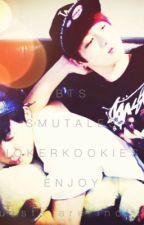 BTS SMUTALES | request closed | by JokerKookies