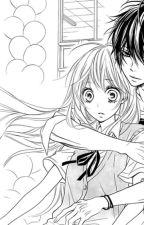 Un amour jamais vu, une maladie trop connue by MidoriMitsuki85