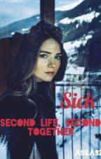 Sick by Asila92