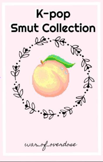 K-pop Smut Collection