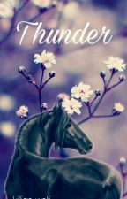 Thunder by killian_wolf