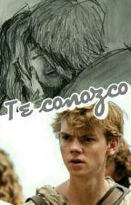 te conozco (newt y tu)(pausada) by naroaipar