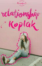Relationship Koplak by Firzafir3
