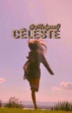 Céleste  by MelyneG