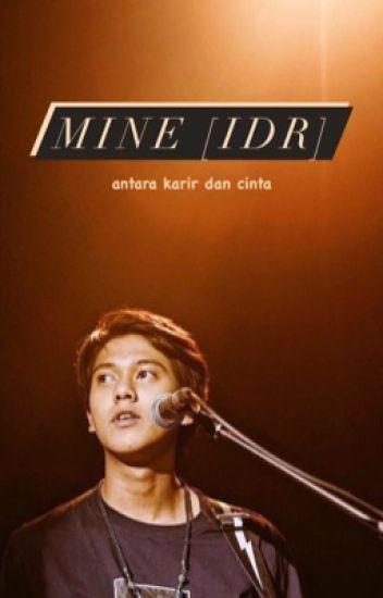 MINE[IDR]