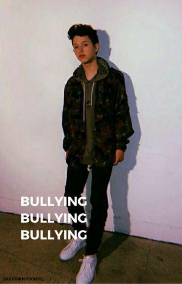 Bullying ||Jacob Sartorius||