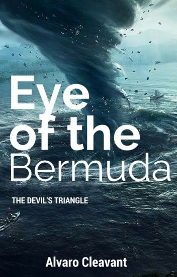 Eye of the Bermuda [DISCONTINUED]