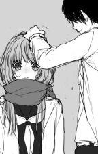 [Xử-Yết] Này!!tên ngốc!!Tôi là vợ anh khi nào thế??!! by VyNguyn319