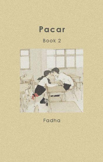 Pacar // lrh