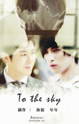 [YunJae Fanfic] Vì ai mà yêu