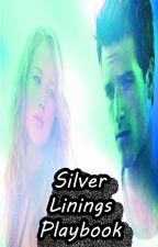 Silver Linings Playbook (Joshifer) by MariHutchLawJimenez